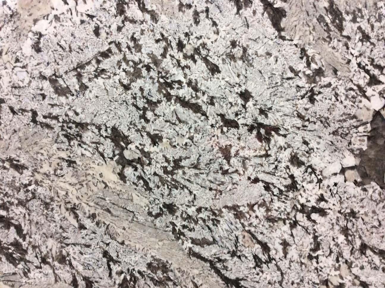 Bianco Antico Granite : Bianco antico primestones granite quartz marble