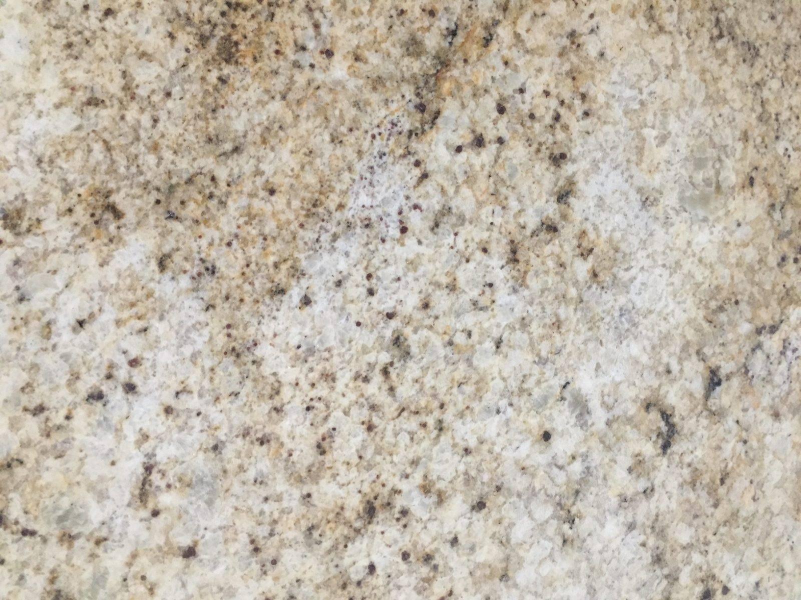 Carrara Primestones Granite Quartz Marble Quartz That