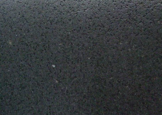 Cambrian Black Granite : New cambrian black leathered granite in miami