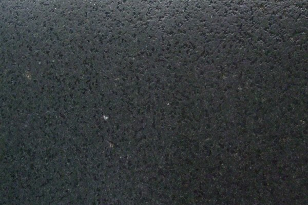 New Cambrian Black Leathered Primestones 174 Granite