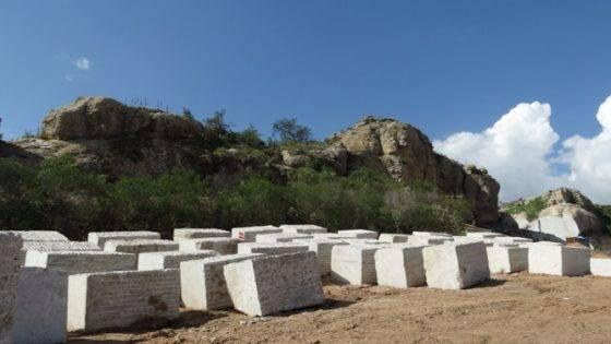 natural-stones