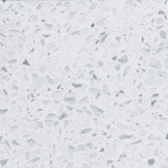 Diamond White Primestones Granite Quartz Marble