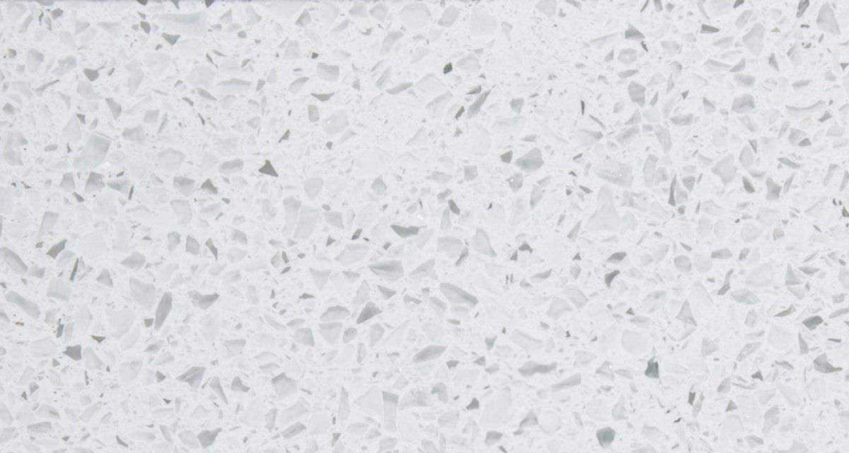 Diamond White Primestones Granite Quartz Marble