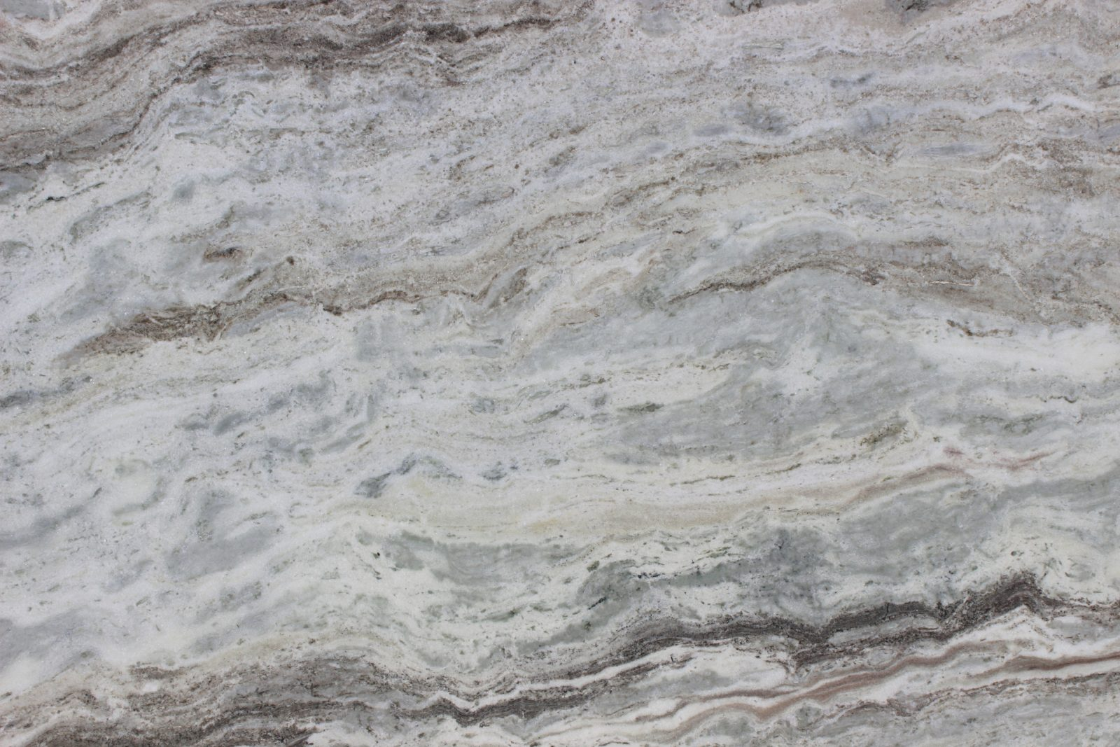 Brown And White Granite : Fantasy brown primestones