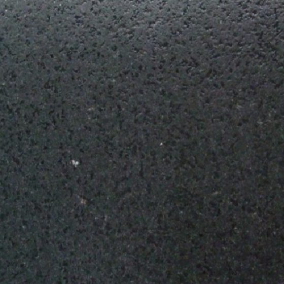 Cambrian Black Granite : New cambrian black leathered primestones granite
