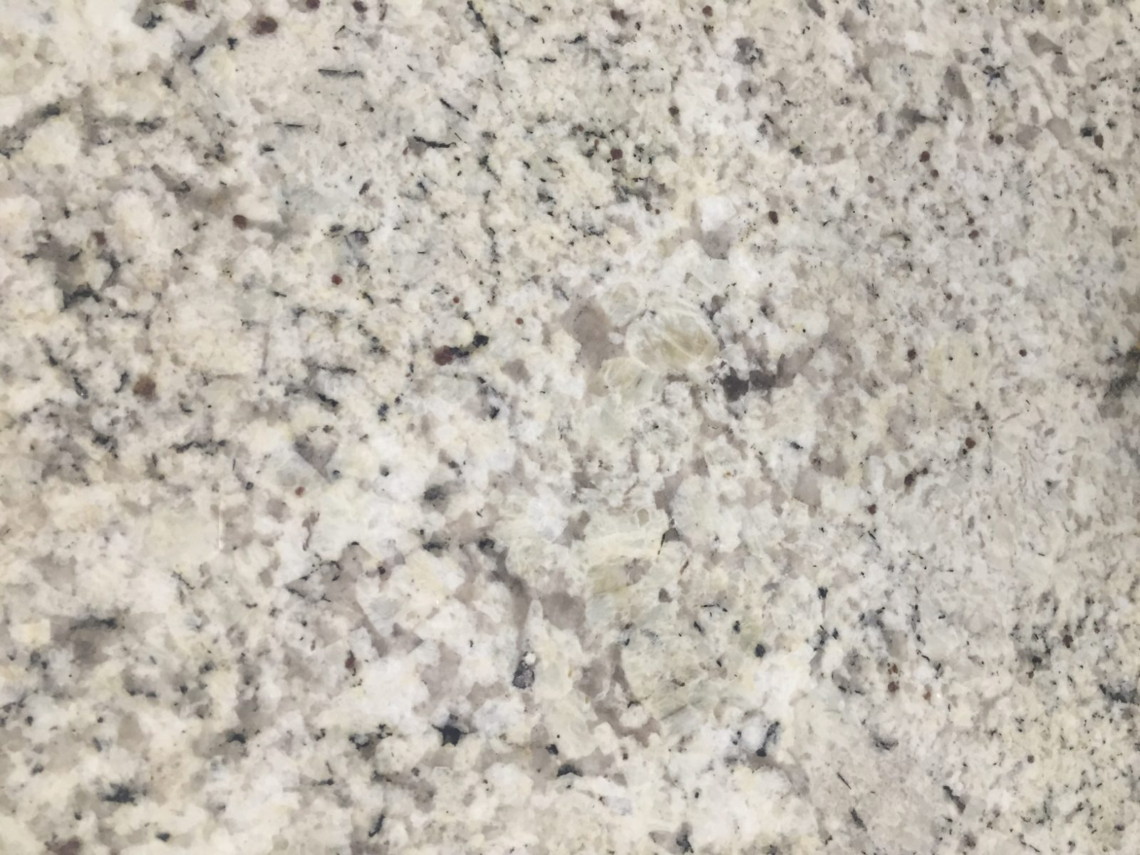 Snow Fall Primestones 174 Granite Quartz Marble