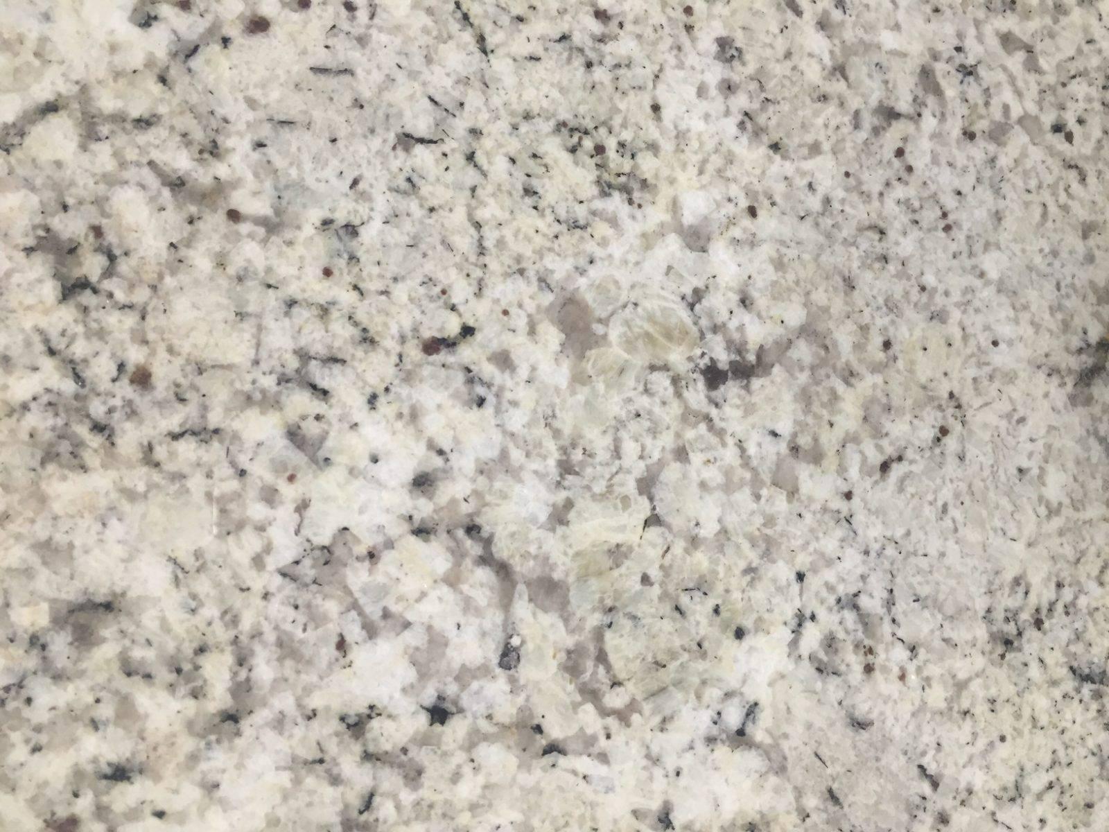 Soapstone Slab Backsplash Kitchen