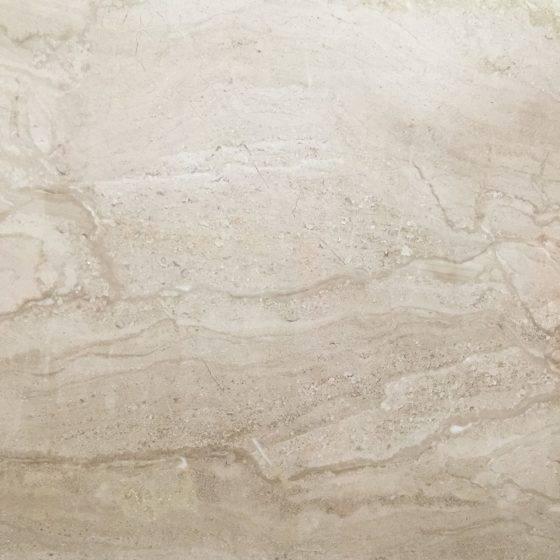 Daino Reale Primestones Granite Quartz Marble