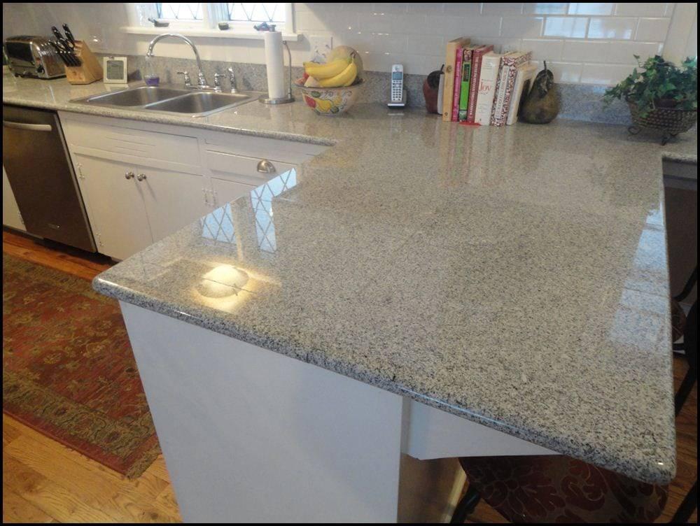 Primestones Granite Quartz Marble Natural Stone