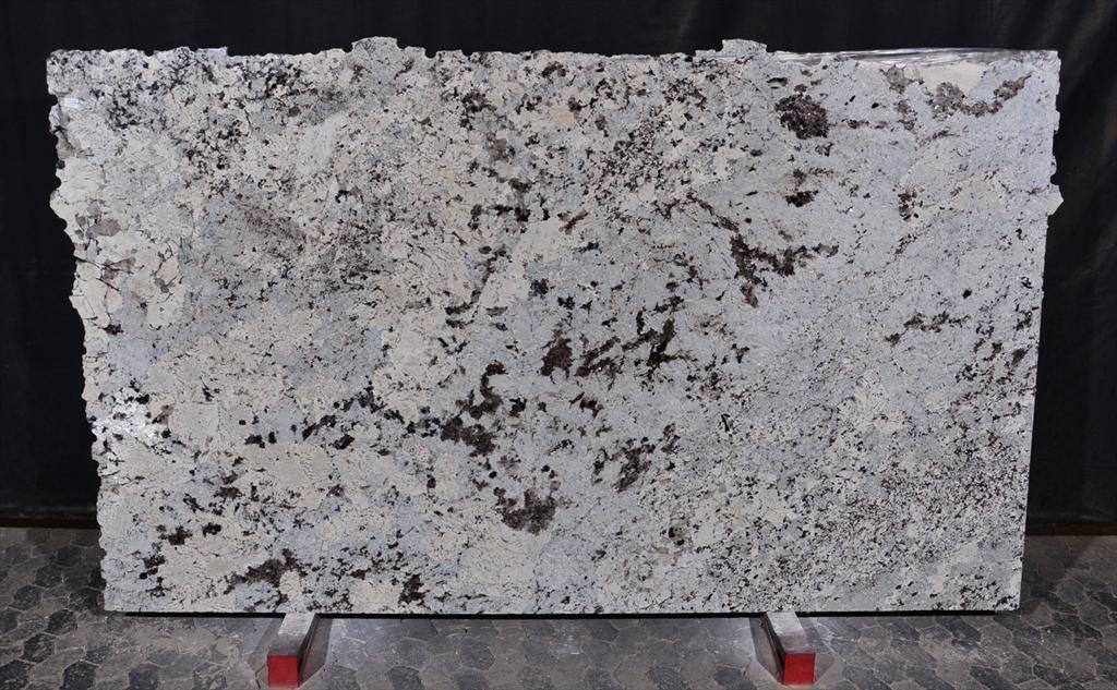 Alaska White Primestones 174 Granite Quartz Marble