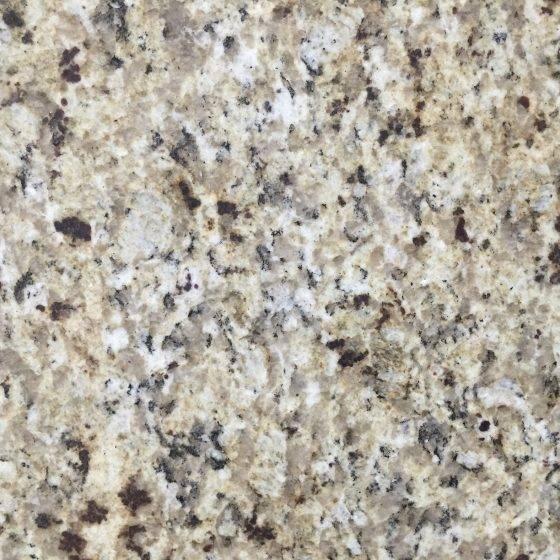 Giallo Verona Primestones 174 Granite Quartz Marble
