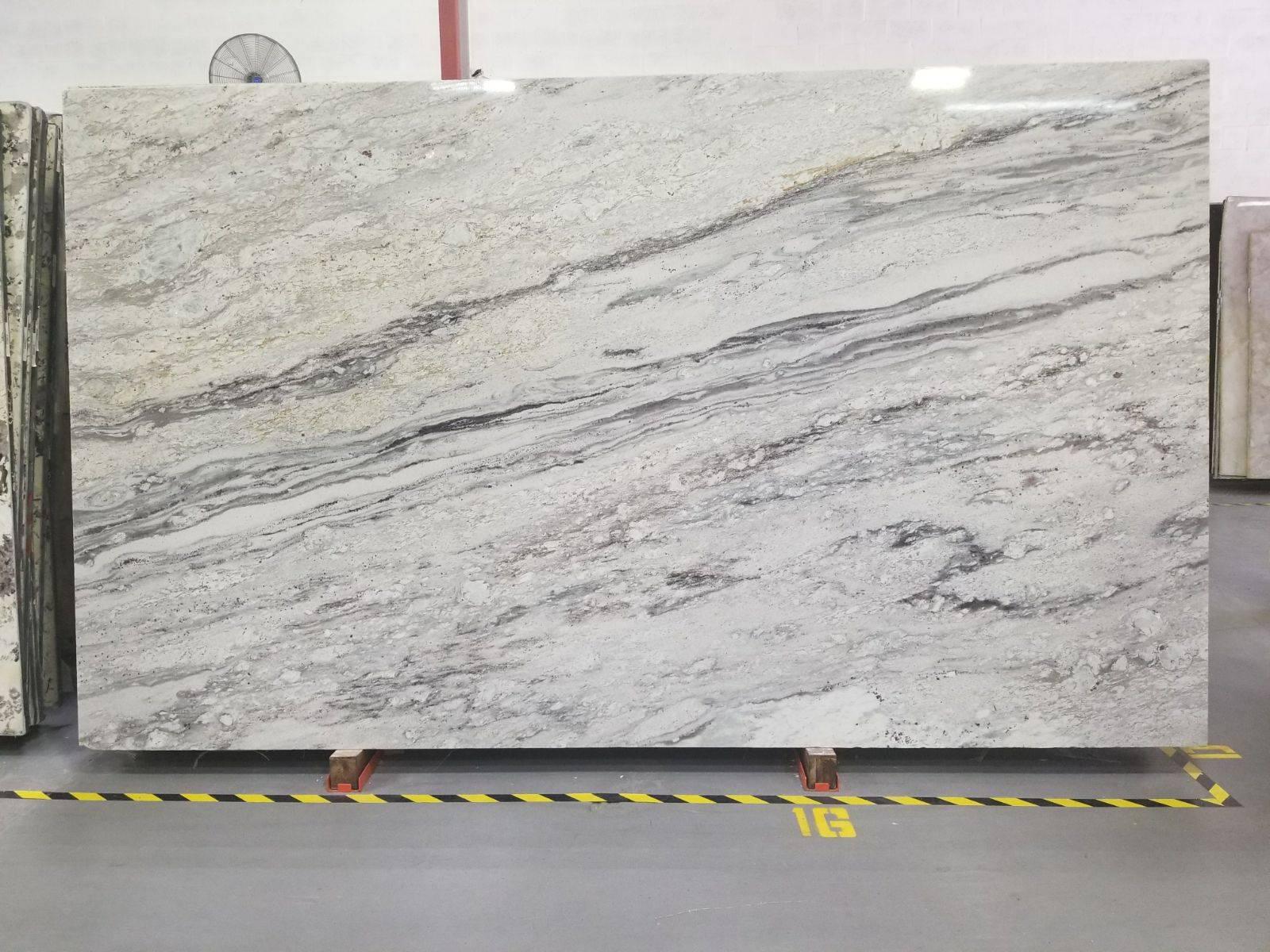 Primestones Granite Quartz Marble