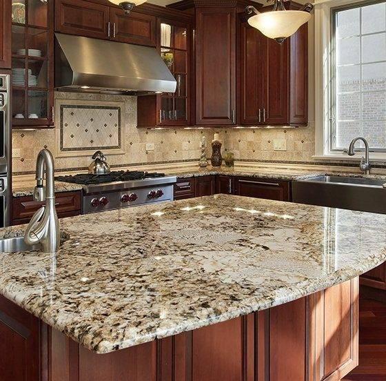 Blanc Du Blanc Primestones 174 Granite Quartz Marble