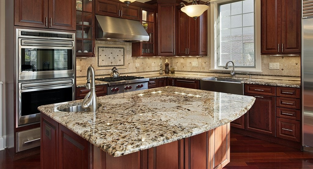 Primestones Granite Quartz Marble And More