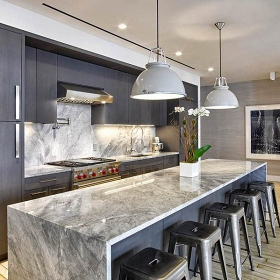 finishes-for-Granite