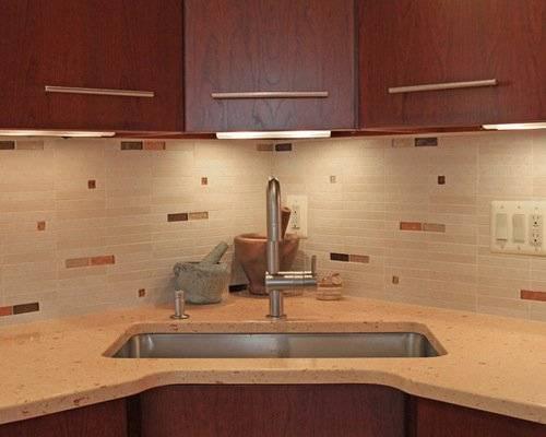 6fe19fd10f428717_0140-w500-h400-b0-p0–modern-kitchen