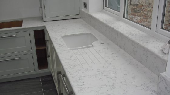 ideas-for-kitchen-bath