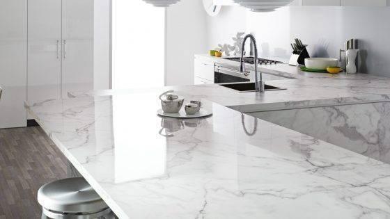 carrera-marble_large166
