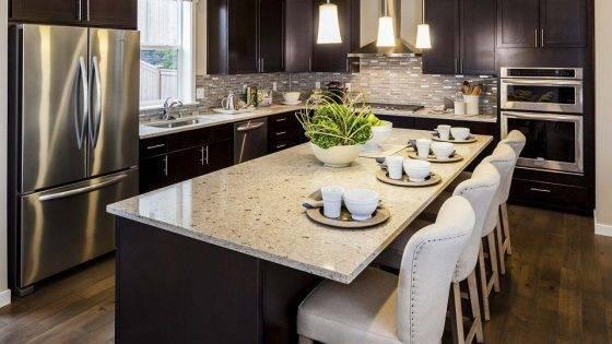 contemporary-kitchen-with-breakfast-bar-i_g-IShzid4uuzu99q0000000000-zdvIK