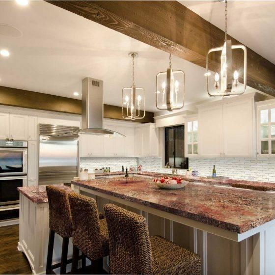 montage14_kitchen6