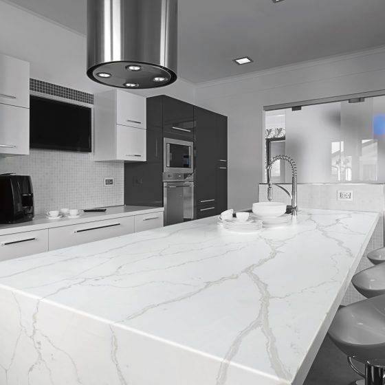 Ideas for Kitchen Bath