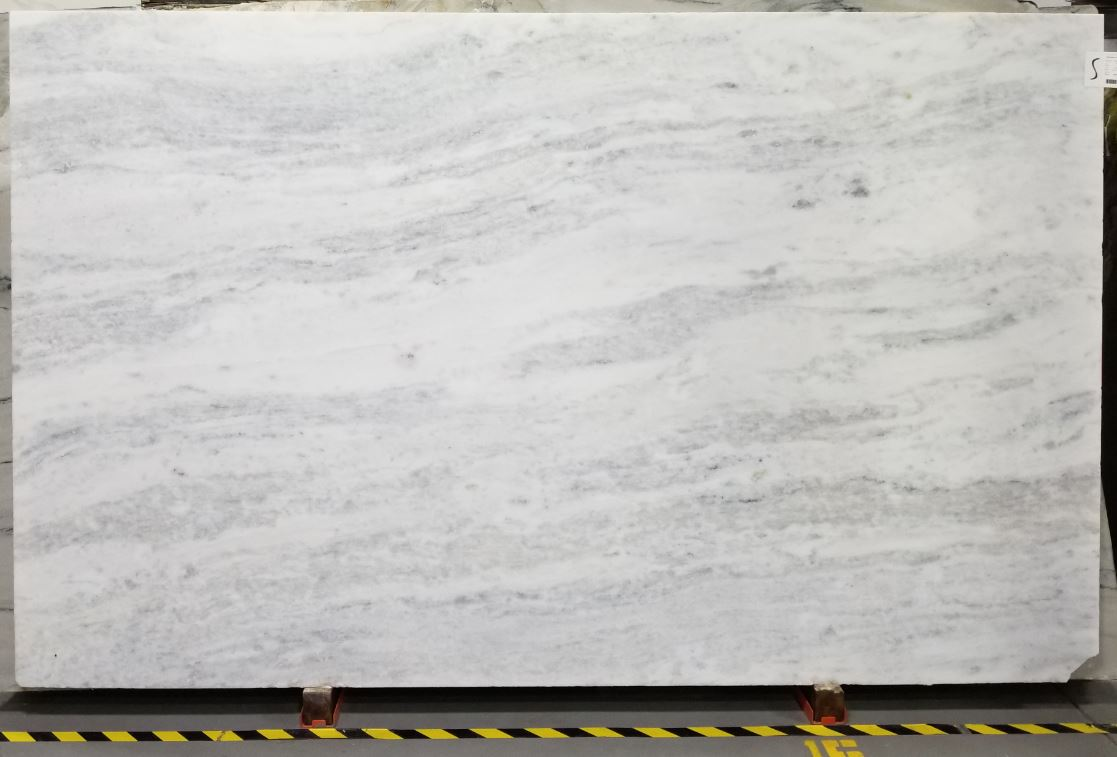 Shadow Storm Primestones 174 Granite Quartz Marble