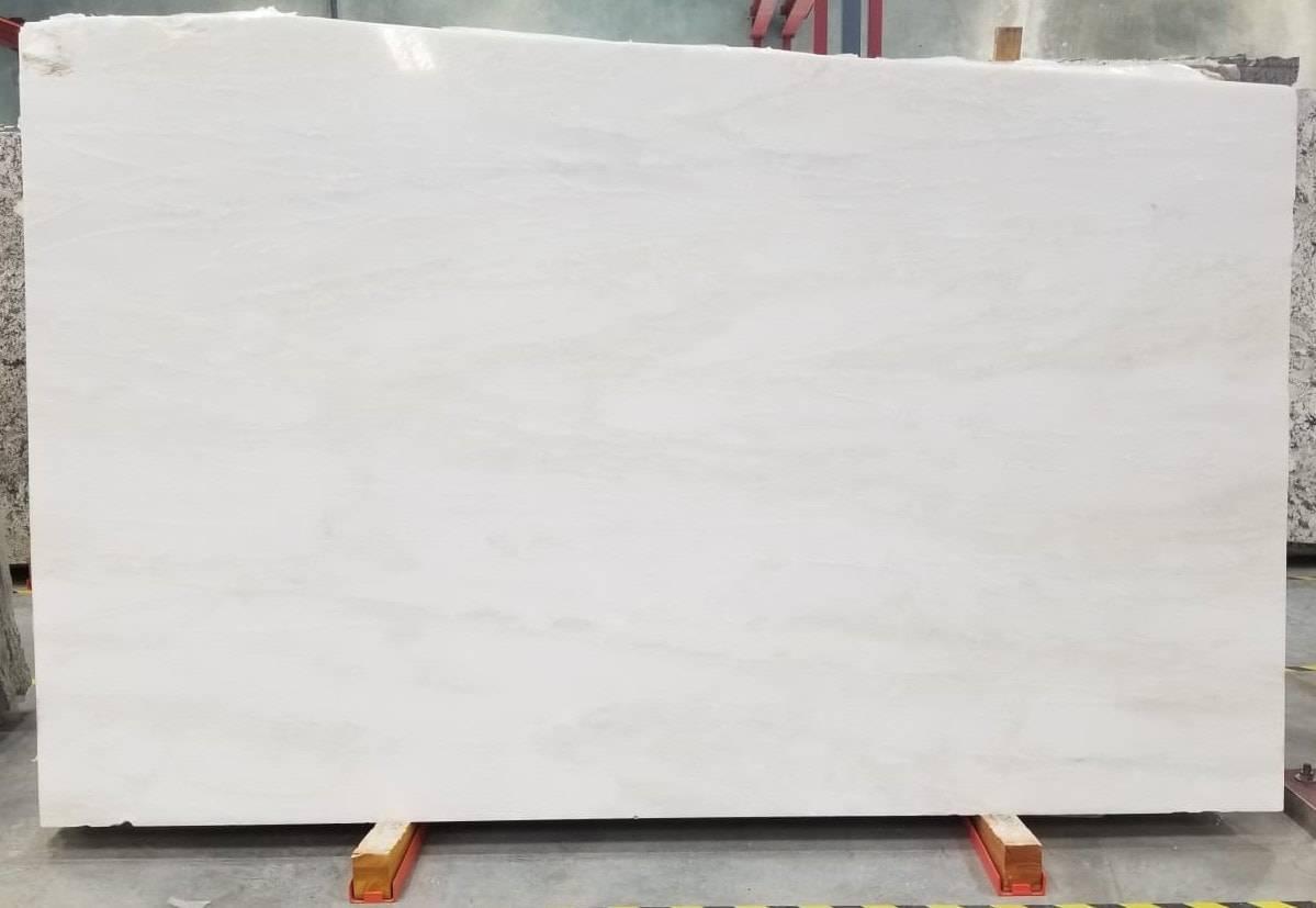 Mystery White Primestones Granite