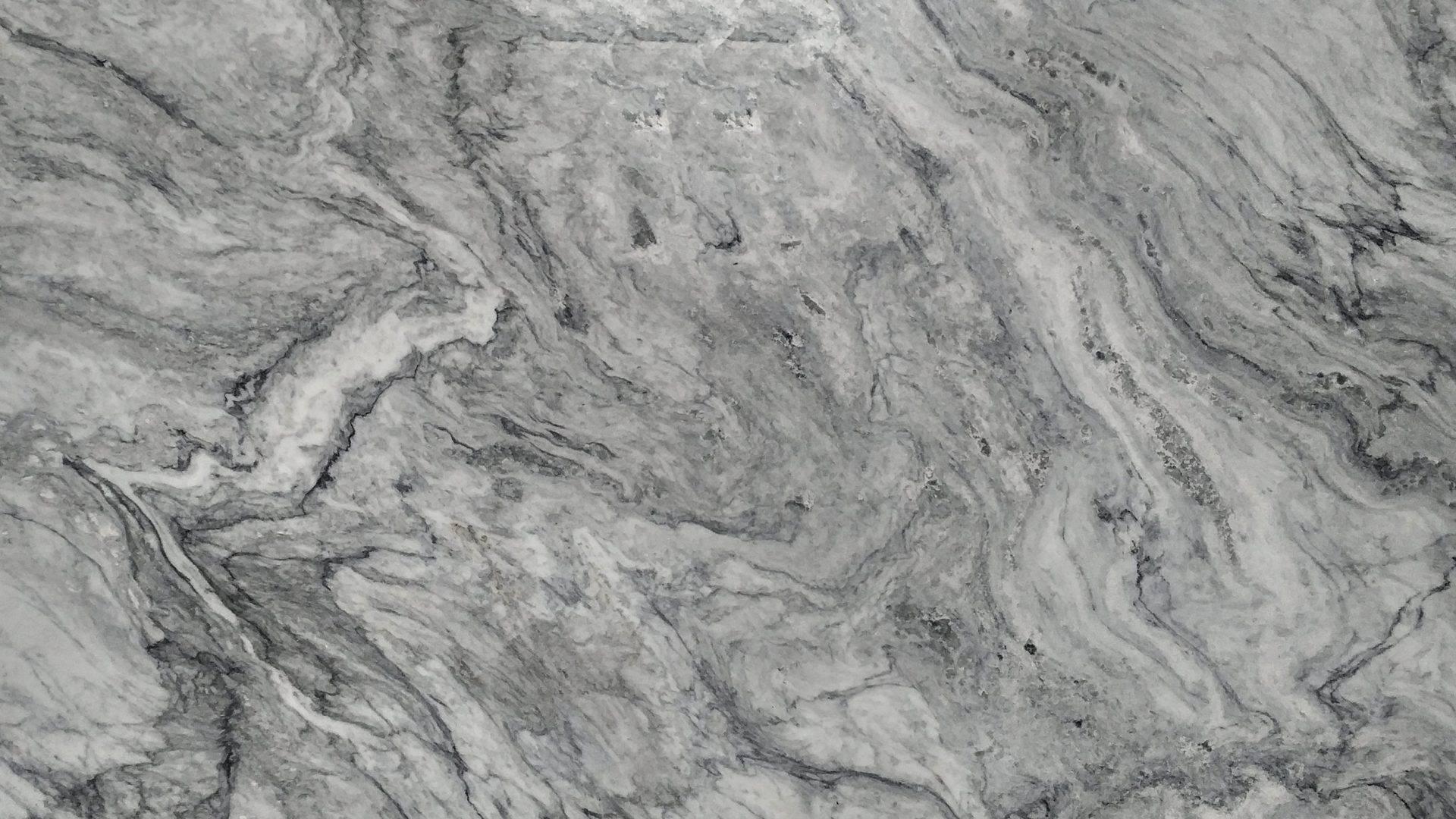 Shadow Storm Primestones 174 Granite Quartz Marble