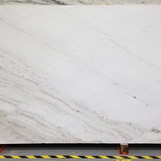 Calacatta Umber Primestones 174 Granite Quartz Marble