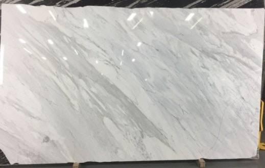 Calacatta Venato Primestones 174 Granite Quartz Marble