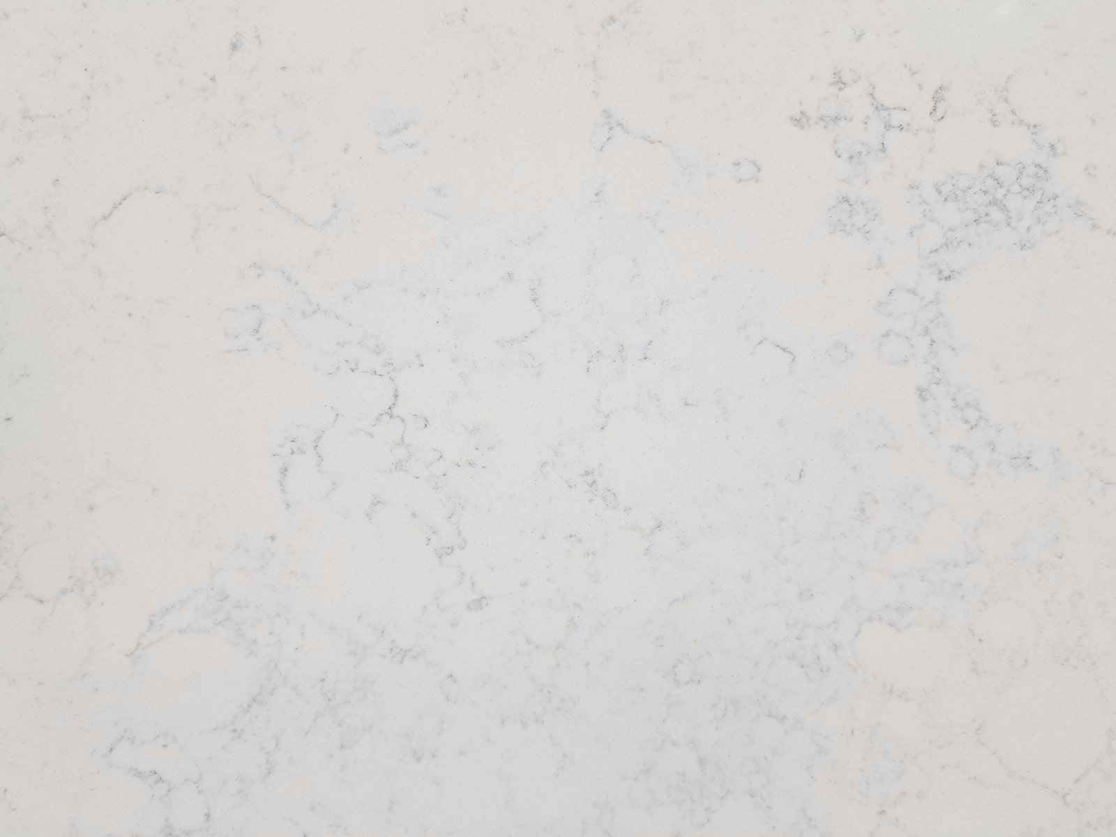 Carrara Venatino Primestones 174 Granite Quartz Marble