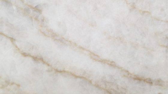 Primestones® - Premier Stone Provider in South Florida