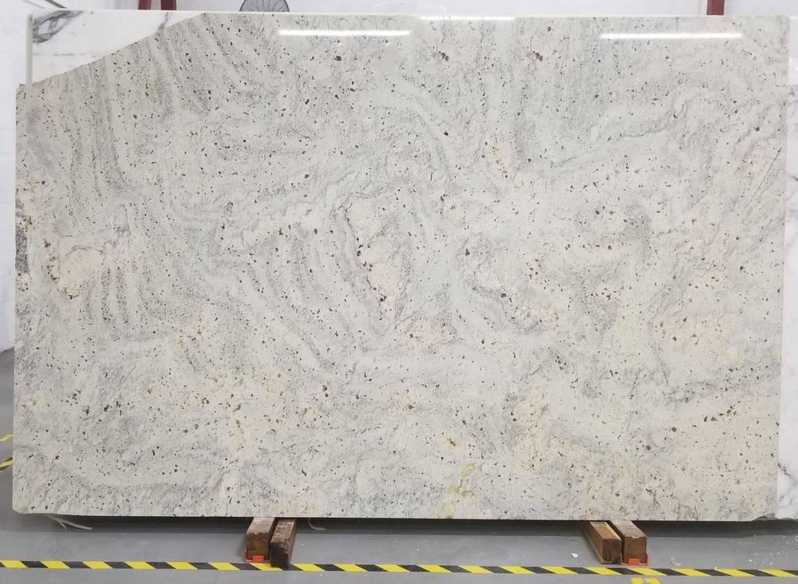 Bianco Romano Primestones 174 Granite Quartz Marble