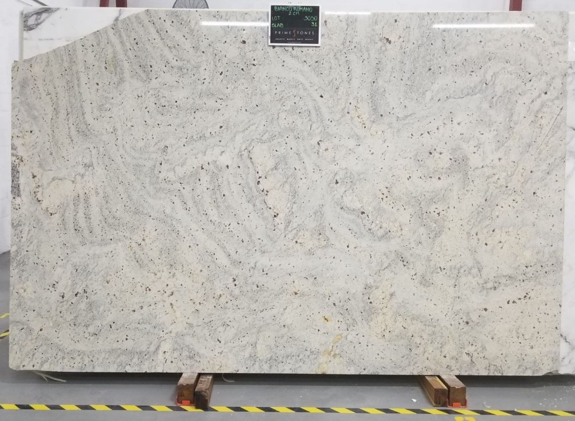 Monthly Special Discount Granite And Marble For Sale