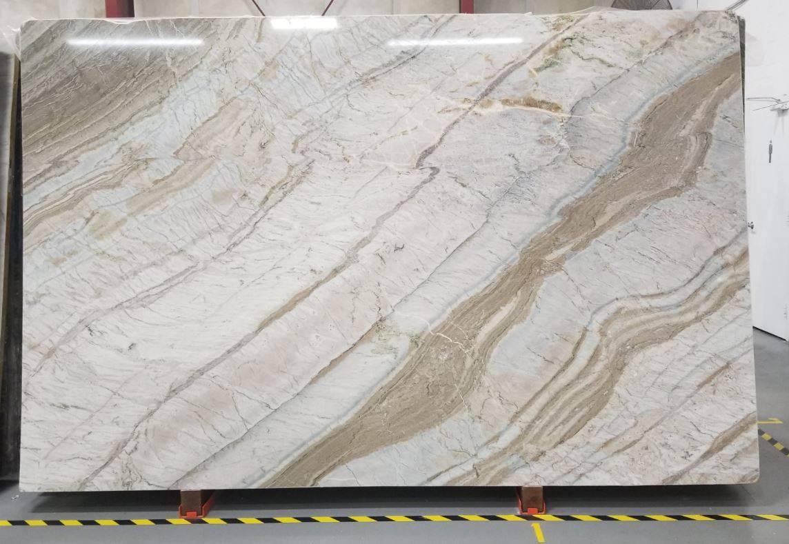 Corteccia Primestones 174 Granite Quartz Marble