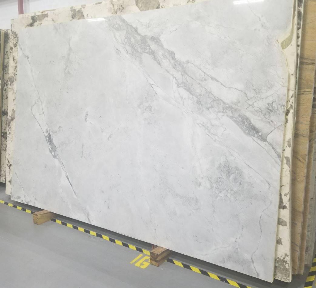 Super White Calacatta Select Primestones 174 Granite