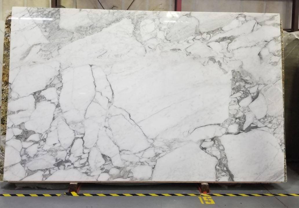Calacatta Arabescato 3cm Primestones 174 Granite Quartz