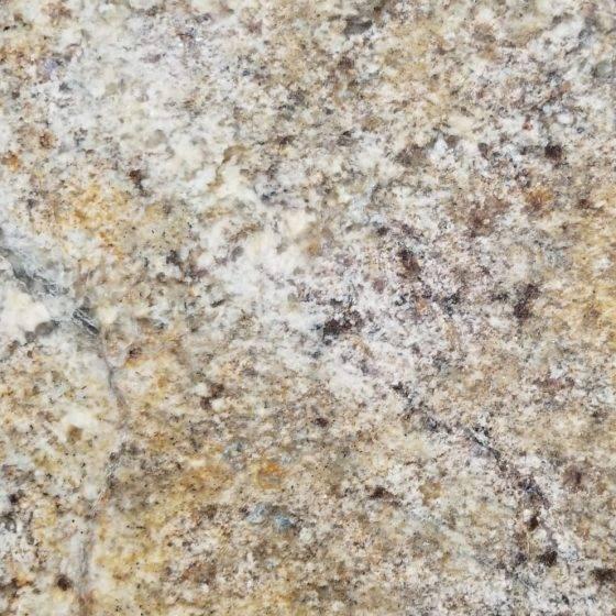 Granite Slab Gallery