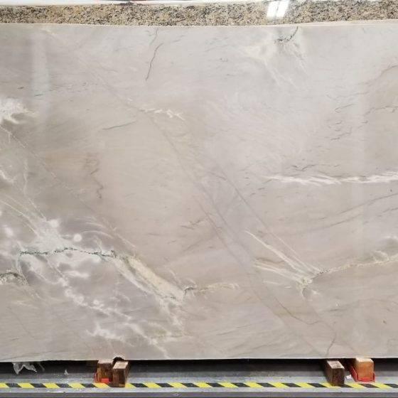 Bianco Superiore Primestones 174 Granite Quartz Marble
