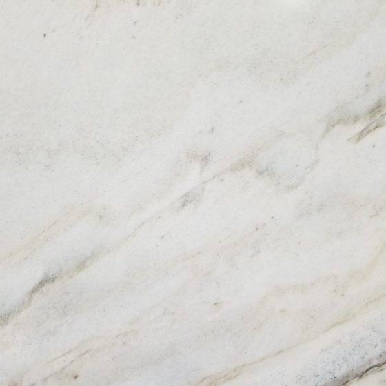 Gallery Of Granite Quartz Marble And Quartzite