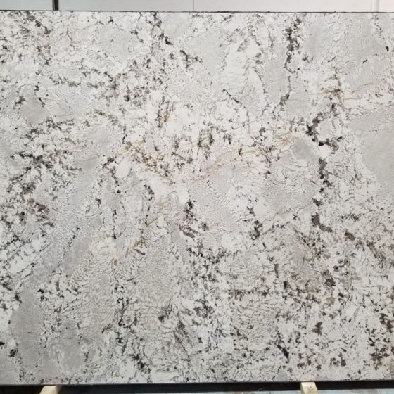 White Zurich Primestones 174 Granite Quartz Marble