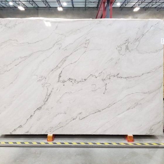 White Santorini Primestones Granite Quartz Marble