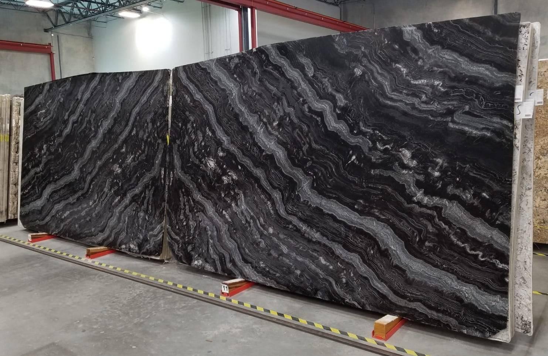Agatha Primestones 174 Granite Quartz Marble