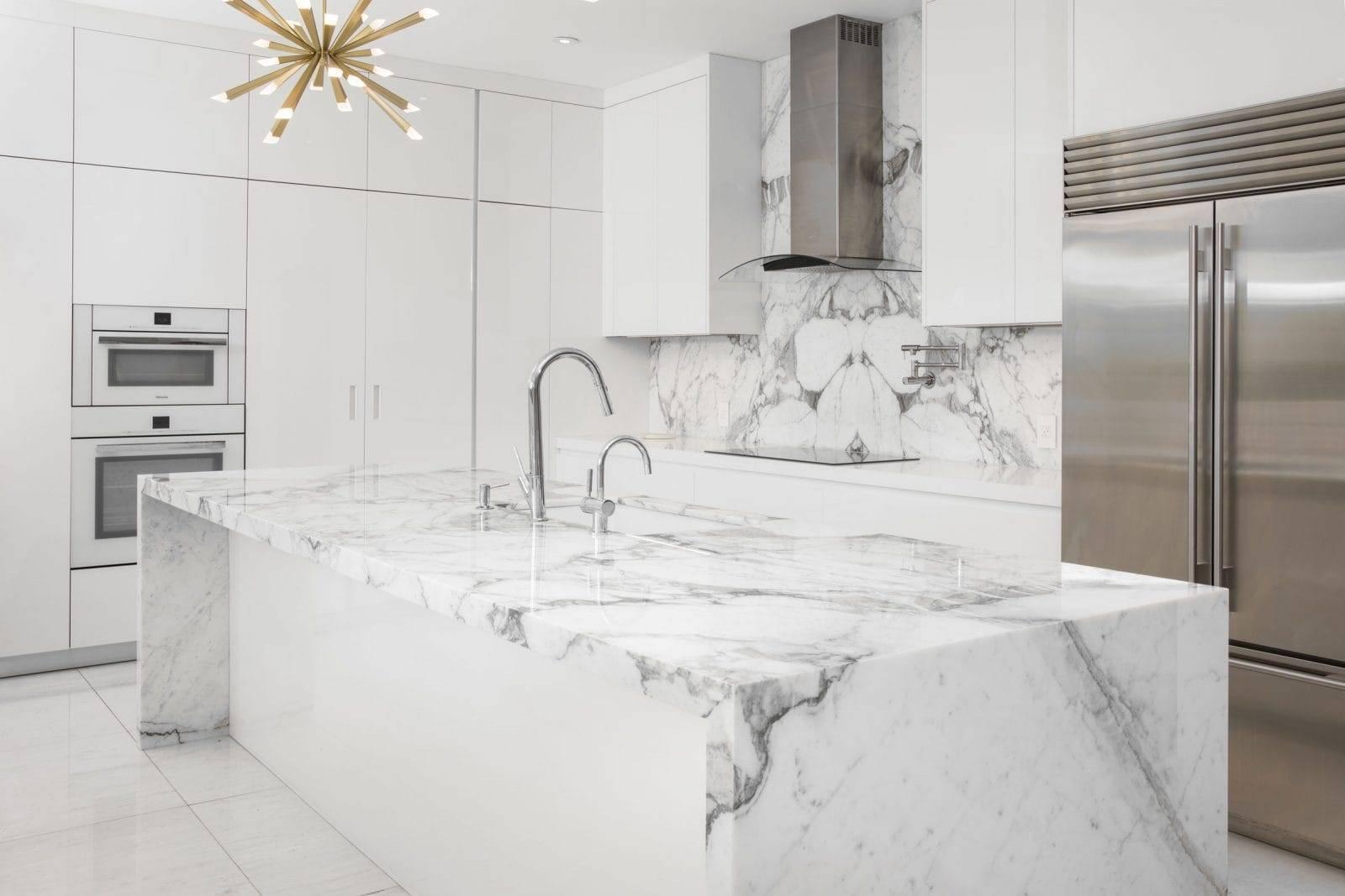 IMGL8055 Edit Edit, Primestones® Granite, Quartz, Marble
