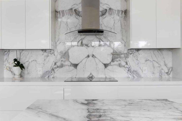 Marble 768x512, Primestones® Granite, Quartz, Marble