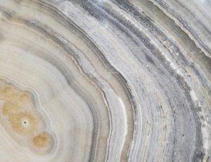 Patterns in Onyx Stone