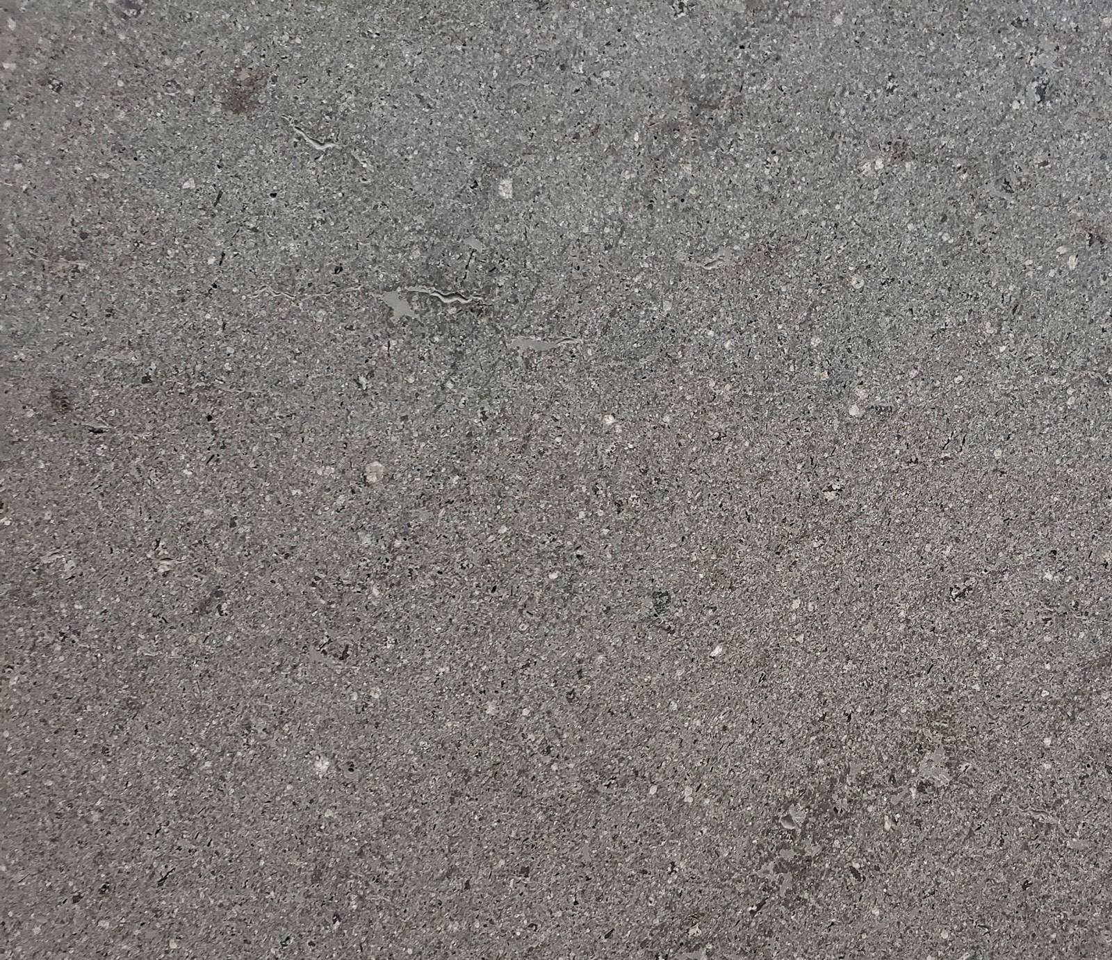 Basaltina 101 1 Close Up, Primestones® Granite, Quartz, Marble