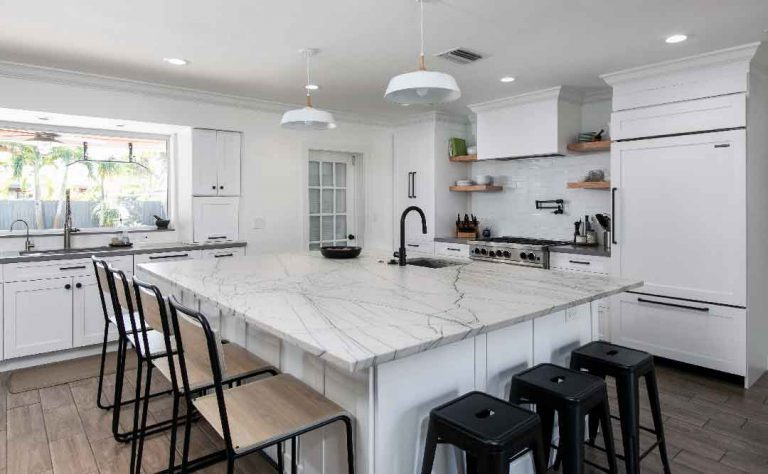 Quartzite Featured 768x474, Primestones® Granite, Quartz, Marble