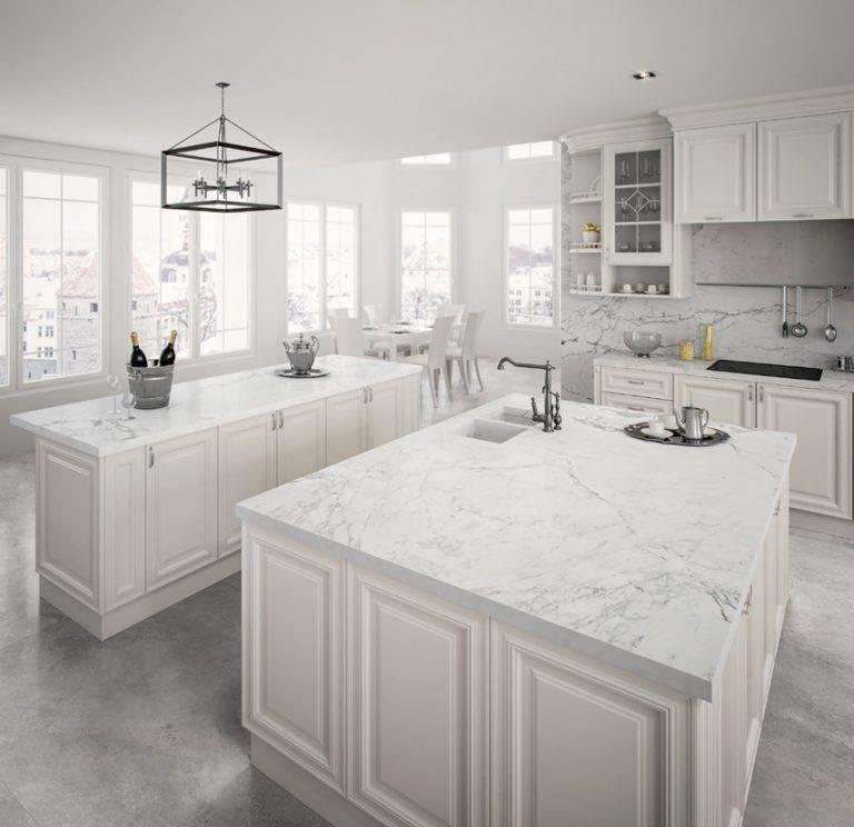 Porcelain Feature 1 768x744, Primestones® Granite, Quartz, Marble