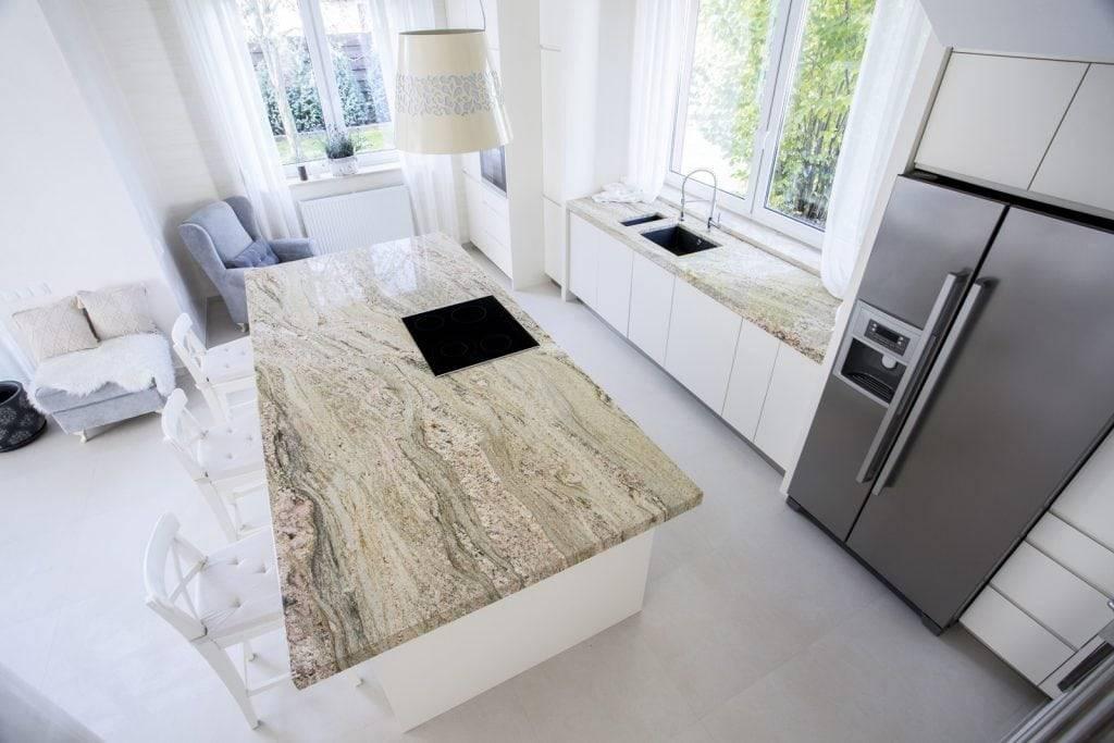 Granite 101 3 1024x683, Primestones® Granite, Quartz, Marble